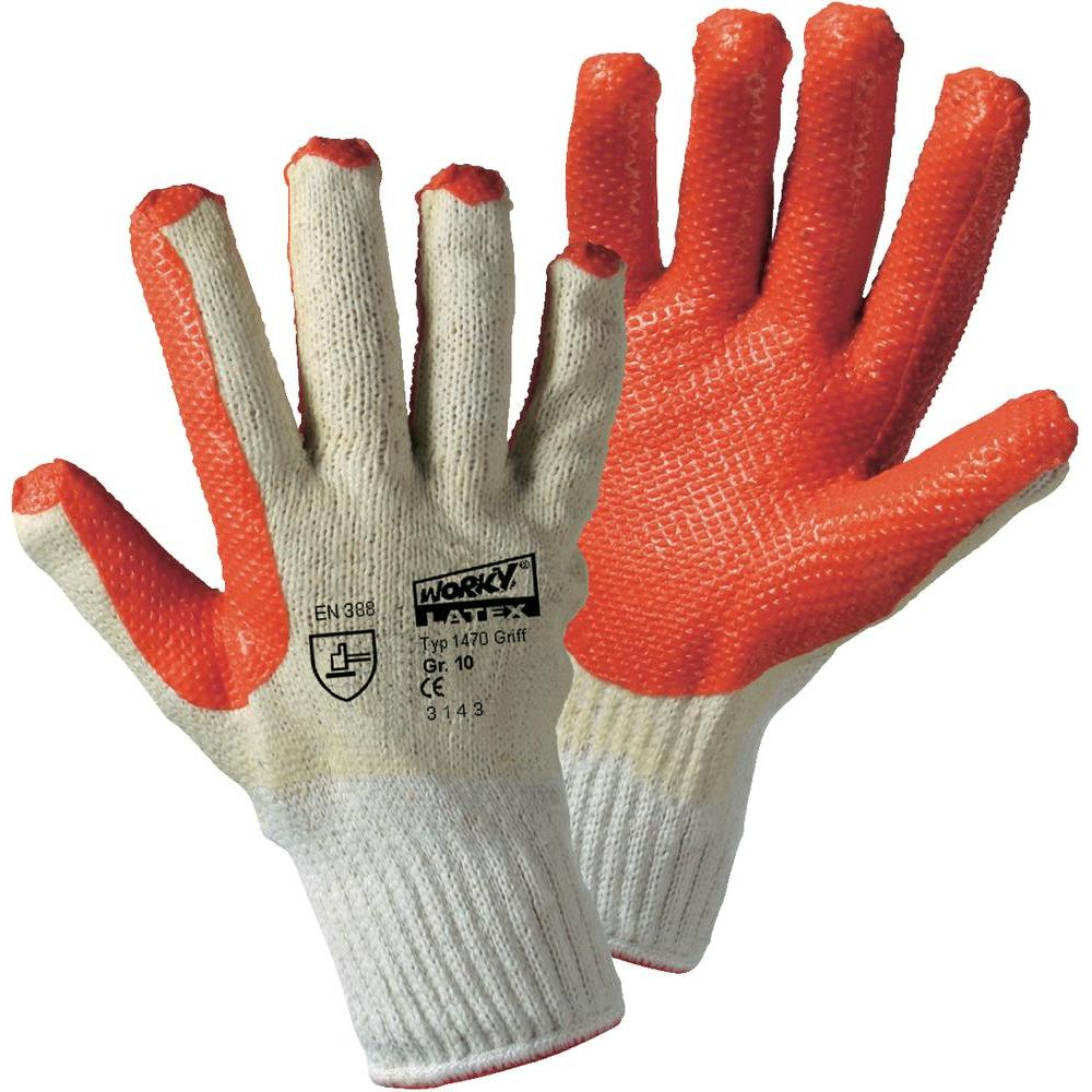 gants-protection