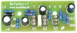 Die-Factory-Germanium-Fuzz-Bausatz_b2