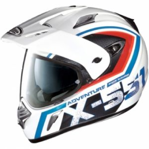 casque-adventure